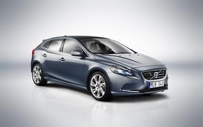 В Volvo предоставляют пожизненную гарантию на запчасти