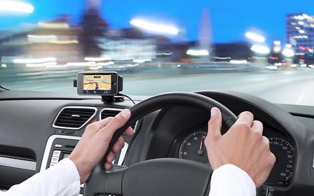 Автопутешествия:  Полезные в дороге приложения