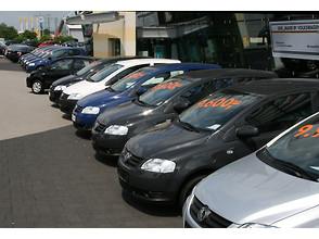 Кому разрешат ввезти авто без «растаможки»
