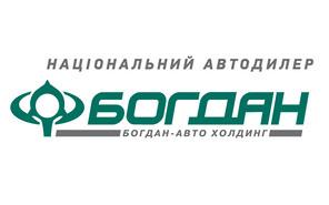 """Корпорация """"Богдан"""" поставила в Киев уже 55 новых троллейбусов."""