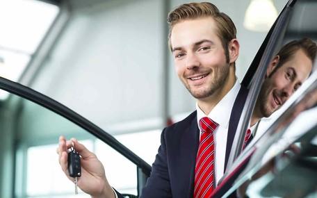 3 законных способа продать автомобиль
