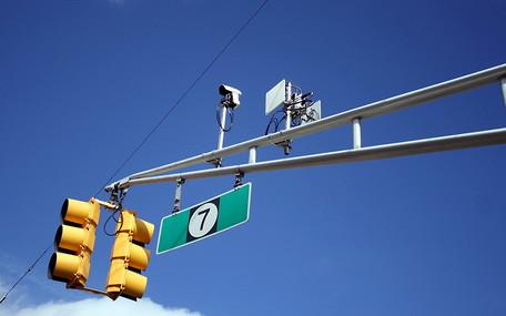 Автофиксация нарушений ПДД, часть вторая: Что делать владельцам авто