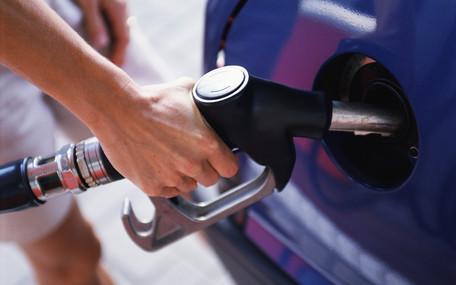 Как самому проверить качество бензина