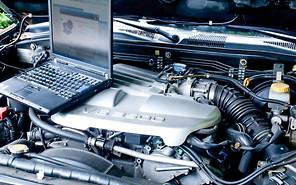 Как экономить топливо: «улучшайзеры» и дополнительные устройства