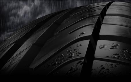 Что такое энергосберегающие шины?