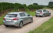 Peugeot Citroen поддержал введение новых тестов на экологичность