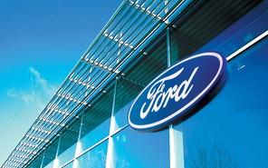 Ford разрабатывает экологически чистое дизельное топливо