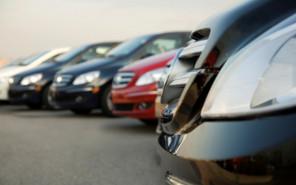 Предпродажная подготовка авто: 11 деталей, которым нужно уделить внимание