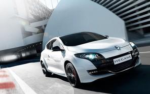Renault повременит с появлением спортивных гибридов