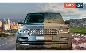 Протестируйте понравившийся автомобиль — запишитесь на тест-драйв прямо с   AUTO.RIA