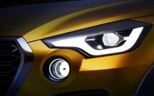 Datsun расширит свой модельный ряд