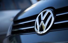 Австралийцы требуют от Volkswagen AG компенсации ущерба