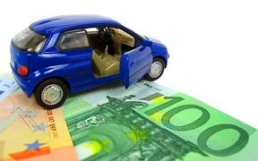 Рейтинг: Топ-7 самых недорогих авто в Украине