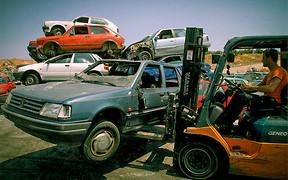 Из-за каких неисправностей ваш автомобиль не пройдет новый техосмотр?