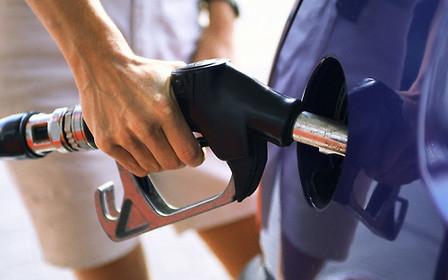 Как снизить расходы на топливо?