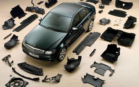Снижаем расходы на запчасти для авто