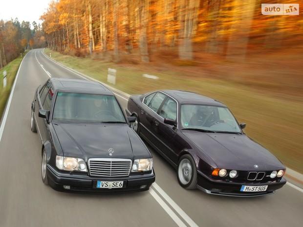 Картинки по запросу автомобили мерседес 80-90