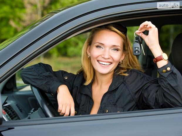 женщина получает удовлетворения от машины фото видео