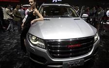 Покупка китайского авто: Экономия или пустая трата денег?