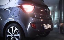 Hyundai запатентовал складывающийся автомобиль