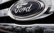 Ford уйдет с японского рынка до конца года