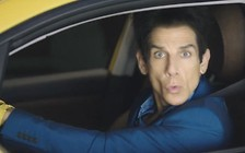 Видео месяца: Бен Стиллер на Fiat 500X и лучшая реклама года от Acura