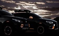 Mitsubishi подготовила для Женевы сразу несколько новых автомобилей