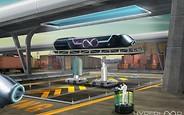 Самый быстрый на земле вид общественного транспорта готовится к дебюту