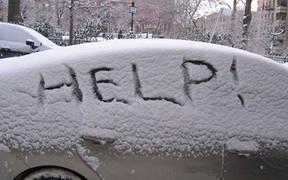 Что и зачем следует проверить после зимы.