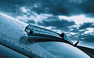 Парад дворников: обзор автомобильных щеток стеклоочистителей