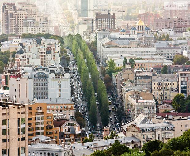Картинки по запросу бульвар шевченко киев