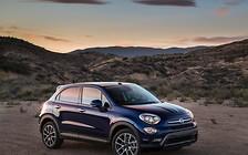 Fiat может оказаться замешанным в новой волне дизельного скандала