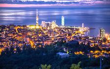 Куда отправиться на «майские»: 7 позитивных наблюдений о Грузии