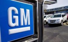General Motors компенсирует потраченные на топливо деньги обманутым клиентам