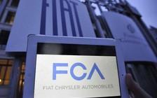 Fiat Chrysler заподозрили в занижении данных о вредных выбросах