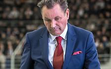 Бывший глава «АвтоВАЗа» будет учить бизнесменов в Швеции