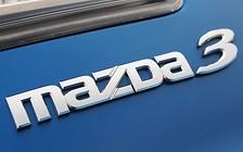 Стало известно как будет выглядеть обновленная Mazda3