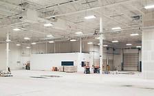 Компания Google приступила к строительству центра разработки беспилотных авто