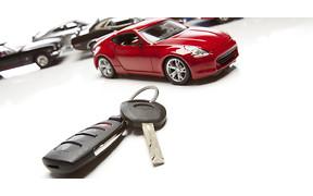 Как работает выкуп авто?