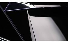 Peugeot «твитнула» намек на новую модель