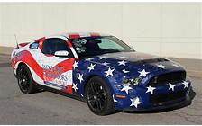 Made in USA: Рейтинг самых американских автомобилей