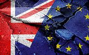 Как «Brexit» повлияет на автомобильную индустрию