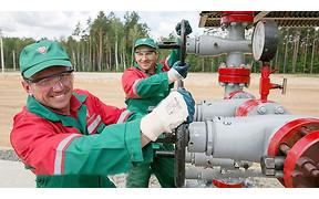 Беларусь приостановила поставки дизтоплива и бензина в Украину