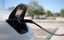 Депутаты хотят отменить акциз на импорт электромобилей
