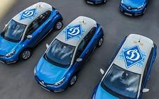 Зафутболили: Renault начинает продажи спецверсии Captur Dynamo