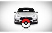 Охота на Покемонов: Авто для игры Pokemon GO