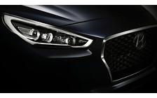 Видео: Каким будет Hyundai i30 нового поколения