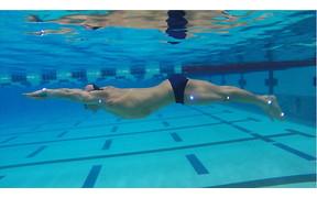 Приплыли: BMW помогла спортсменам победить на Олимпийски играх