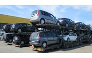 Сертификация автомобилей в вопросах и ответах