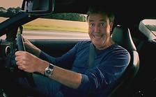 Джереми Кларксон назвал Топ-10 лучших современных машин